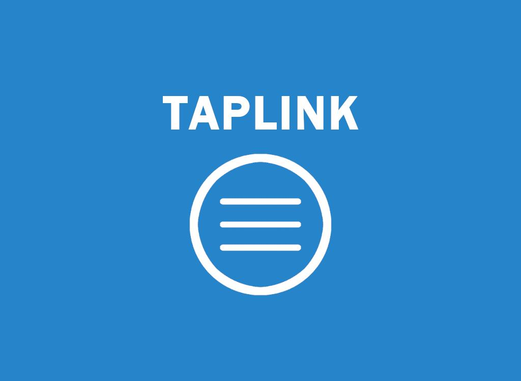 With TapLink, you can create mini sites and landing pages. A multichannel for Instagram allows you to expand the capabilities of a social network. Features of paid and free TapLink features.
